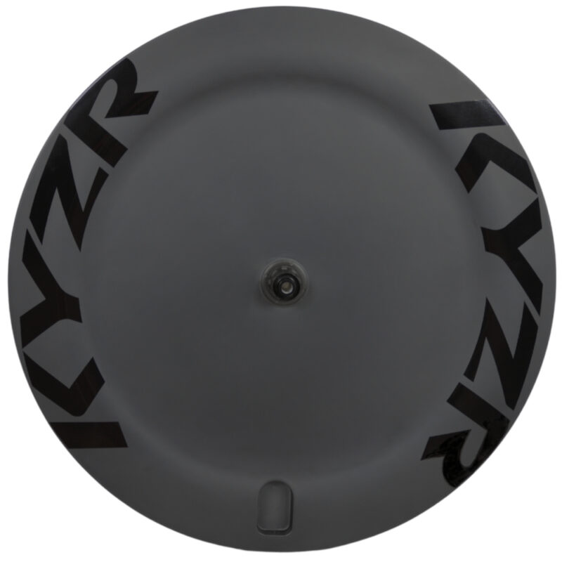 RC DISC Scheibenrad (Disc Brake)