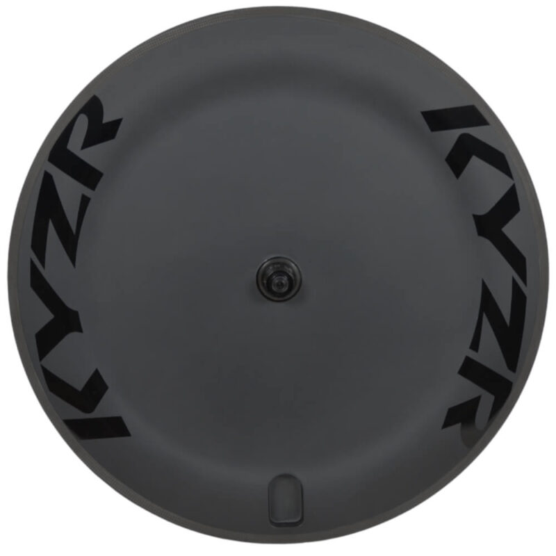 RC Disc Felgenbremse